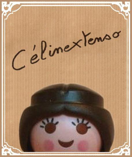 Celinextenso